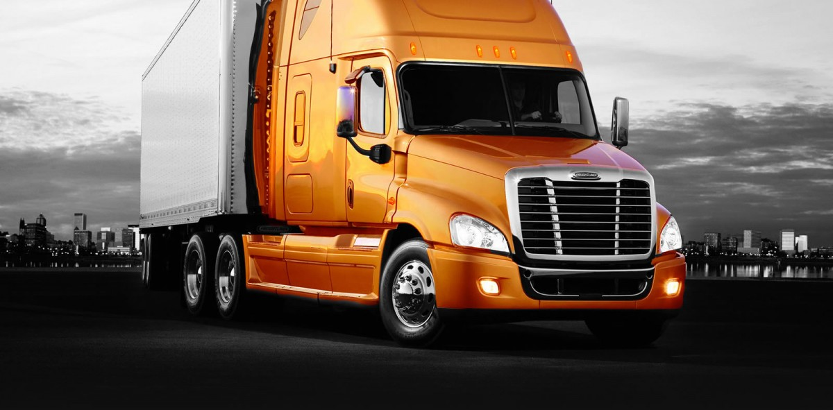 trucking-services